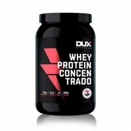 Whey Protein Concentrado Pote (900g)