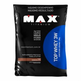 Top Whey 3W - Refil - 1,8kg - Chocolate.jpg