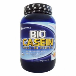 Bio Casein (909g)