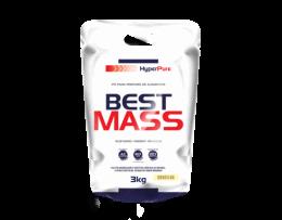 Best Mass 72.000 Refil (3kg)