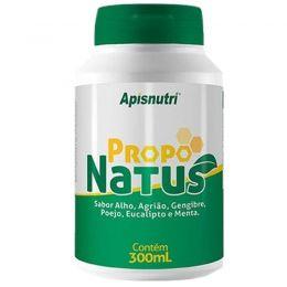 Bebida Proponatus (300ml)