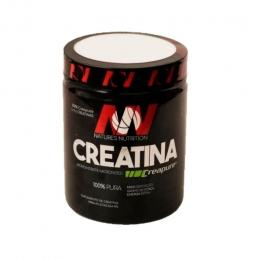 creatina-creapure-500g-natures-nutrition