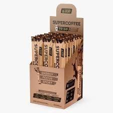 Supercoffee