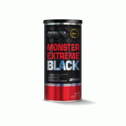 monster pack black 44.png