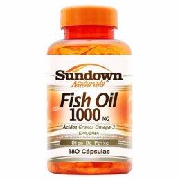 fish-oil-1000mg-180-caps-sundown-naturals.jpg