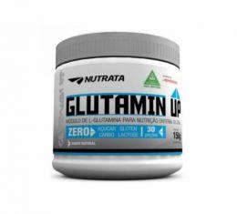 Glutamina Up (150g)