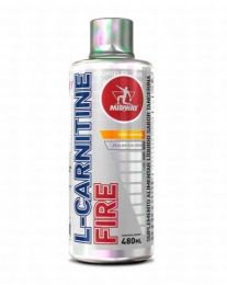 L-Carnitine Fire (240ml)