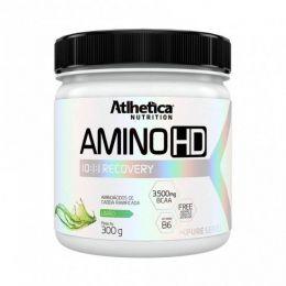 Pure Amino HD (300g) - limao