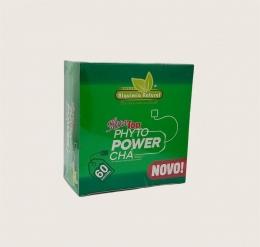 Slim Top Phyto Power (1,5g - 60unid)
