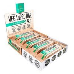 vegan pro